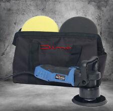 DINO Dual Action Exzenter Poliermaschine Auto Politur Wax Aufbereitung 640200