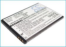 3.7V battery for Kyocera Echo, M9300, SCP-9300 Li-ion NEW