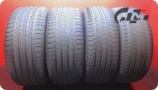 4 Excellent Tires Michelin 235/55/19 & 255/50/19 Latitude Tour HP PORSCHE #31535