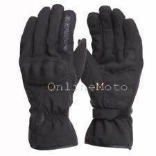 Gants noir Bering pour motocyclette taille XL