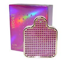 VERSACE COUTURE GLAM Agua de tocador EDT 75ml 2.5oz Perfume descatalogado