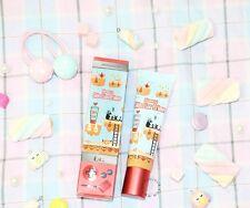 [Elizavecca] Skin Liar Primer 30ml Pore Cover Whitening Wrinkle Care Korea