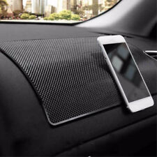 Multi Purpose Non-Slip Silicone Pad Sticky Grip Mat for Car Dash Phone Mount New