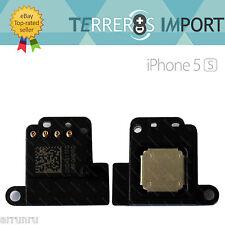 Auricular Altavoz Interno Interior para iPhone 5S