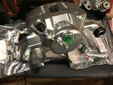Honda Civic ed7 242 front brake calipers brand new 88-91