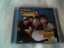 SON OF DORK - TICKET OUTTA LOSERVILLE - UK CD SINGLE - PART 2