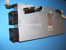 Apple PowerMac G5 450W Power Supply 614-0228 PSCF451601A
