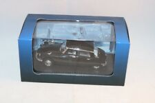 Norev Presidential Cars Citroën Ds 19 Model 1:43 99% mint in box