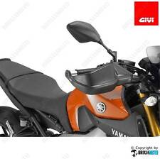 PARAMANI SPECIFICI IN ABS YAMAHA MT-07 MT-09 '13/'14 GIVI HP2115