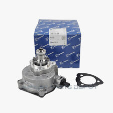 Brake Vacuum Pump BMW 323i Z4 530i 325i 330i 325xi 330xi 530xi Pierburg OEM New