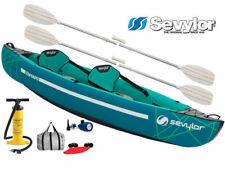 Sevylor Kayak gonflable Waterton - 2000030757