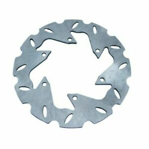 Motorcycle Brake Rotor Disc For Ducati Monster 400 600 900 Yamaha FZR600R YZF R1