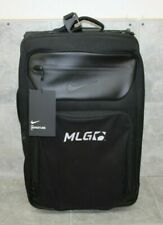 Nike 06763 Departure Roller III Travel Bag