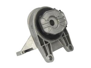 LEFT ENGINE MOUNTING FEBI BILSTEIN FE39866