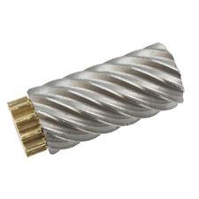 Jakar 5152 Sostituzione lama di ricambio per cutter JAKAR 5151 affilatore elettrico principale
