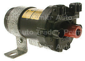 Bosch  Ignition Coil   IGC-137  suits BMW Holden Saab VAG