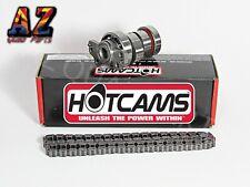 YAMAHA YFZ450 YFZ 450 CAM CAMS VALVE SHIM SHIMS KIT HOT CAMS