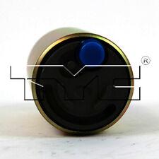 TYC 152003 Electric Fuel Pump