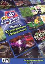 Independent Games 2 for Windows