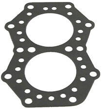 HEAD GASKETS, JOHNSON/EVINRUDE/BRP-303438; 5.5HP (57-58); Priced Each