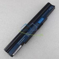 8Cell Battery for Acer Aspire 5943G 8943G 8950G AS10C5E AS10C7E AK.008BT.079