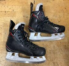 Graf Pk 3300 Ice Hockey Skates size 7