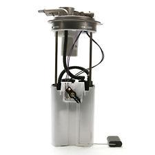Delphi Fuel Pump Module FG0494 For Chevrolet GMC 5.3L-V8 2006-2007