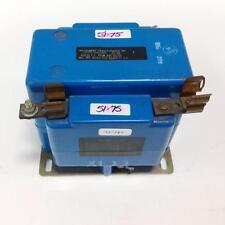INSTRUMENT TRANSFORMERS 5KV 7:1 RATIO 840V TRANSFORMER PT3-45840 FF 2.0