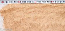 Räucherspäne 15Kg Räuchermehl 15kg 0.5 - 1.0 mm Körnung Buchenspäne Buche fein