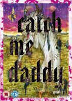 Nuovo Catch Me Daddy DVD (OPTD2770)