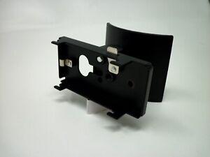 ub20 ub-20 wall bracket mount bose centre speaker 5,1 cube lifestyle new black