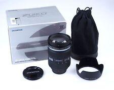 Olympus Zuiko Digital ED 2,0 14-35mm SWD FT-System Olympus-Fachhändler * LB42