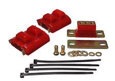 Engine Mount Kit-Chevrolet Eng Energy 3.1130R