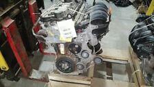 Passat 2013 Engine Assembly 1965175 Fits Volkswagen