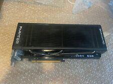 Gainward NVIDIA GeForce GTX 680 Phantom Grafikkarte