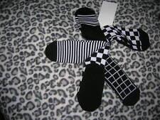 5 Pairs Socks for Boy EU 22/24 H&M