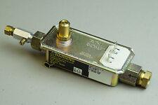Y-30102-2Af New Gas Oven Safety Valve 1945-250 13F-215Wm