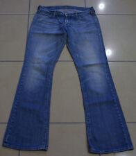 Damen Jeans von MELTIN'POT Gr. 28 / 32 Sehr guter Zustand