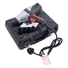 Power Inverter For Vehicles For Sale Ebay