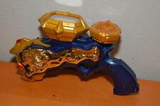 Kamen Rider Wizard - DX Mirage Magnum