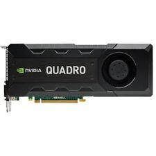 NVIDIA QUADRO K5200 GDDR5 WORKSTATION GRAPHIC CARD 8GB 2304CUDA R93GX