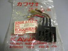 NOS Kawasaki OEM Hazard Regulator 1976-1977 KZ900 1981-1999 KZ1000 P 21066-024