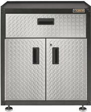 GLADIATOR GarageWorks Ready To Assemble Modular GEARBOX CABINET, GAGB28KDYG