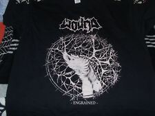 Wound TS XL Death Metal Urfaust Tormented