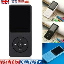 Multifunction Music AVI MP3 Player Support 32GB TF Card Playback Lossless Sound*