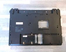 HP Compaq 6820s Carcasa inferior / Bottom Case / Gehäuseboden 6070B0212201