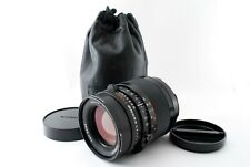 【N.Mint】Hasselblad Carl Zeiss Sonnar 150mm F/4 T* CF MF Lens From Japan 653377