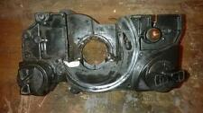 serbatoi-blocco motore usato motosega mc culloch mac 842