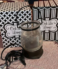 Ooh La Lamp Style 2 Farmhouse