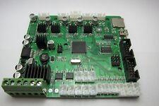 Multisensoriels 3D CR-10S 500 main board: Libre européenne Livraison; EU STOCK